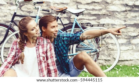 Free dating site for hipsters