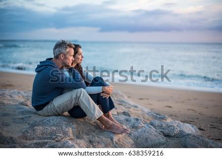 beautiful beach watching the - photo #40