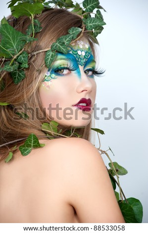 dryad stock photos images  pictures  shutterstock