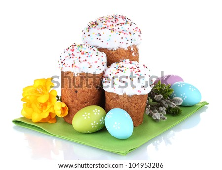 ukrainian easter stock images royalty free images