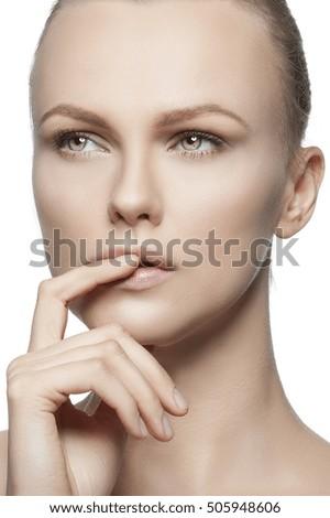 how to close blackhead pores naturally
