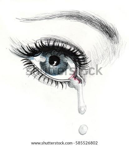 how to make eyes whiter eye drops