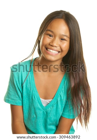 http://thumb9.shutterstock.com/display_pic_with_logo/93111/309463892/stock-photo-beautiful-filipino-girl-smiling-on-a-white-background-309463892.jpg