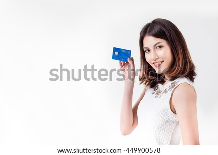 Asian girls no credit card