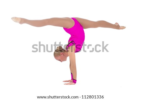 naked-fat-women-handstand