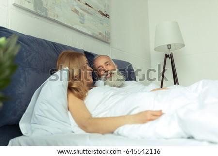 sleepig sex tube