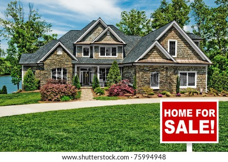 Homes For Sale At Low Prices
