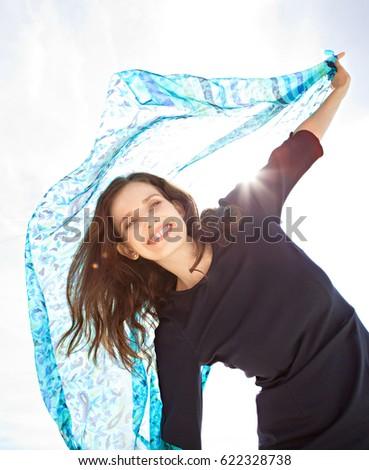 Free mature silk photos