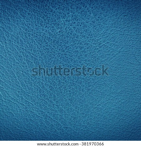 Beautiful leather background
