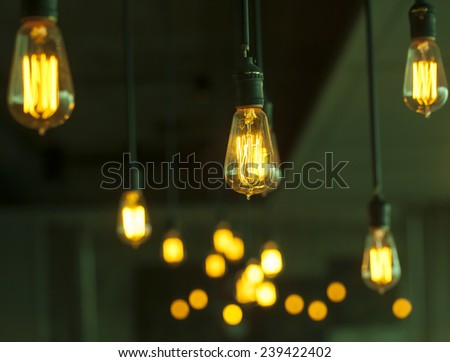 beautiful lighting decoration & Stock Images Royalty-Free Images u0026 Vectors | Shutterstock azcodes.com