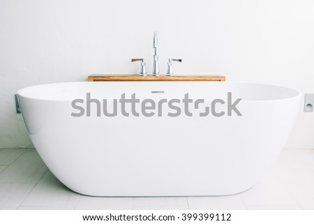 Bathtub Stock Images, Royalty-Free Images & Vectors   Shutterstock