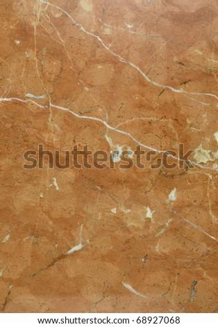 beautiful marble background - stock photo