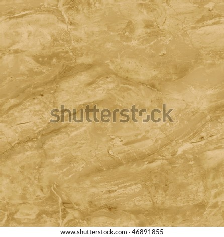 Beautiful Marble background or texture (Ceramic tile) - stock photo