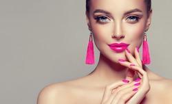 free cosmetics stock photos stockvault net