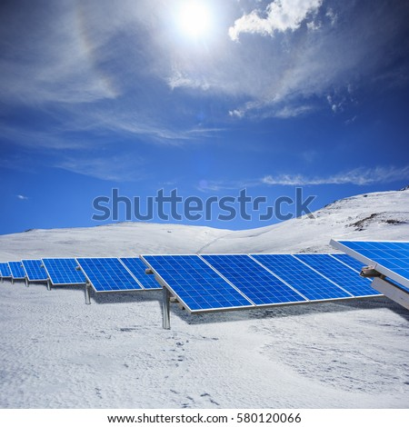 Solar Cells Stock Images Royalty Free Images Amp Vectors