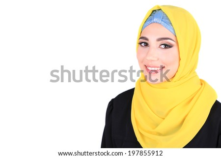 gray muslim girl personals Want to date a muslim girl and do not know how to start check our top tips of how to date a muslim woman.