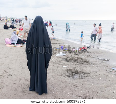 caspian muslim single women Although the population is mainly muslim, they are to the simple fact that there are a lot more single women in kazakhstan on the caspian sea the capital is.