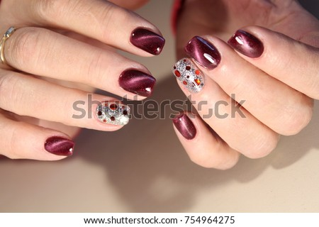 Images Of Beautiful Nail Polish Designs Hession Hairdressing