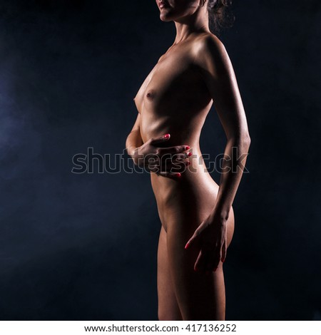 Naked Body Pic 93
