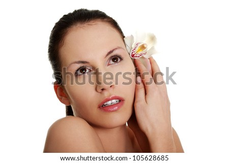 Naked female orchids, free asian lesbian thumbnails