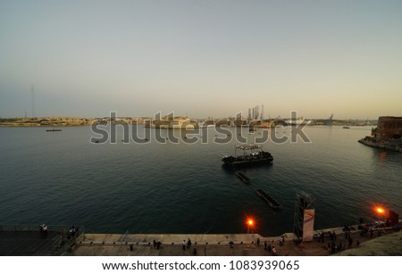 https://thumb9.shutterstock.com/display_pic_with_logo/167494286/1083939065/stock-photo-beautiful-ocean-in-malta-1083939065.jpg