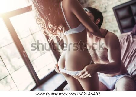 fanous people caught nude