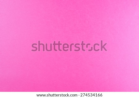 Beautiful photo pink watercolor paper crumbly texture . - stock photo