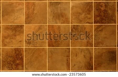 Latrine Ancient City Ephesus Located Southwest Stock Photo 367521428 Shutterstock