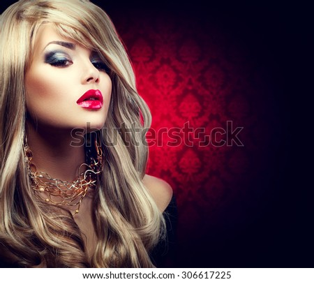 free-sexy-blonde-pics