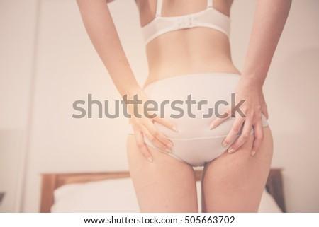 sexy ethiopian woman porno