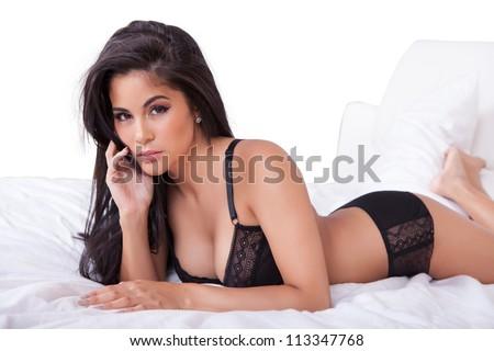 xxx girl lying on stomach jpg 1500x1000