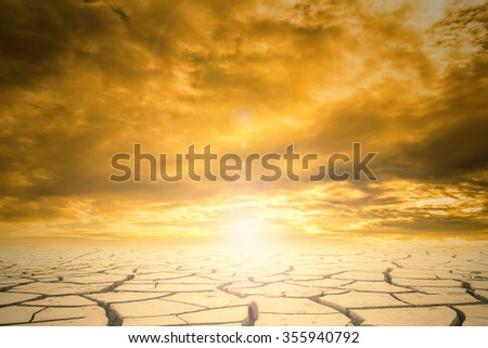 Beautiful sky. vibrant twilight dark sunlight view day dramatic summertime descriptive outdoor color weather 