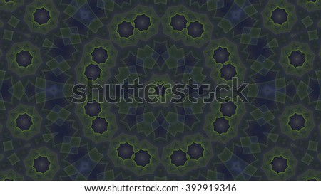 Beautiful textures and backgrounds. Decorative paper, colorful pattern.