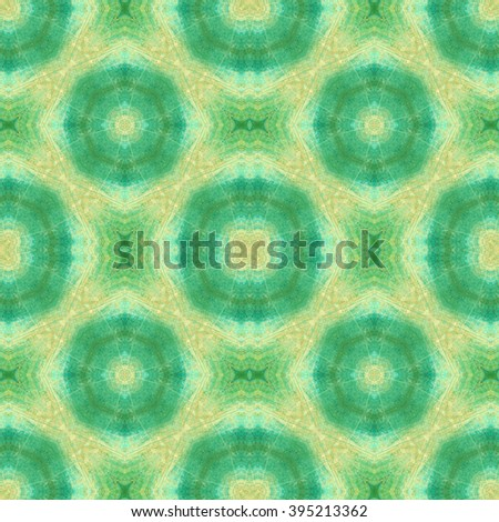 Beautiful textures and backgrounds. Decorative paper, colorful pattern. Abstract decoration pattern. Colorful design. Paper pattern.
