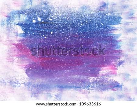 beautiful watercolor wallpapers - photo #32