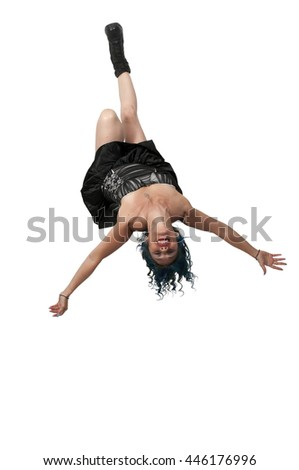 upside down porn positions