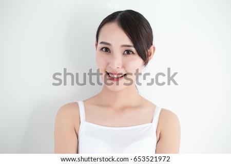 find beautiful women