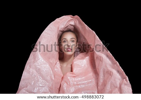 without clothing stock photos royalty free images
