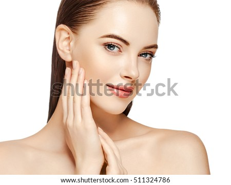 model stock images beauty stock images royalty free images vectors 6524