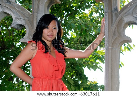 hadlyme asian personals Find asian women for sale at shopstyle shop the latest collection of asian women for sale from the most popular stores - all in one place.
