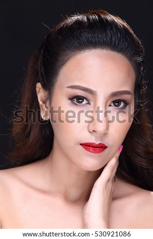 thesis of cosmetics in thailand Thesis of cosmetics in thailand a poison tree analysis essay.