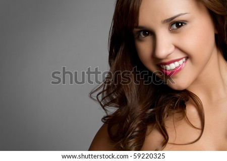 white city single hispanic girls 10 biggest mistakes men dating mexican women always make  expect her to visit your city first  4 important rules for white men dating black women.