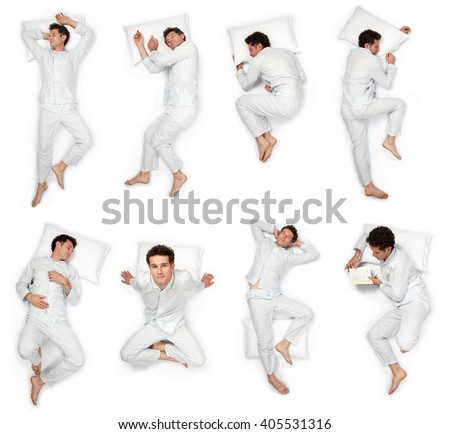 1000  ideas about Couples Sleeping Positions on Pinterest | Cute ...