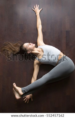 reclining pose stock images royaltyfree images  vectors