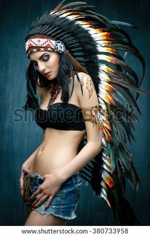 Xxx Indian HD .com beautiful girls