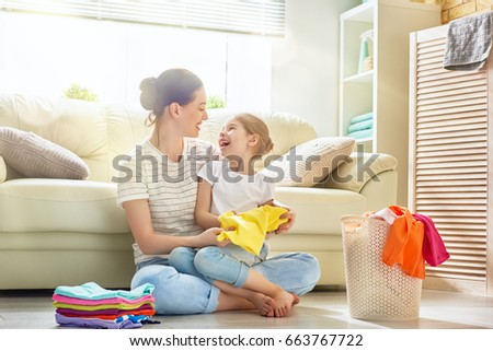 having child while young And if they are too young to understand it, they still know something is happening and changing  so, for instance, while it is unpleasant for a child to see a.