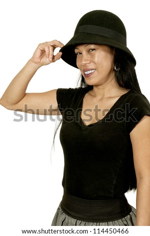 cloche hat cloche hat stock images royalty free images vectors shutterstock