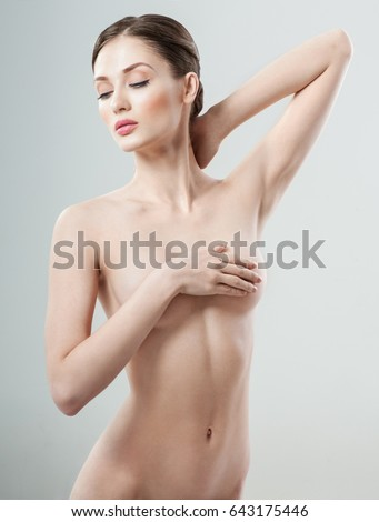 Beautiful women nude breastfeeding video the