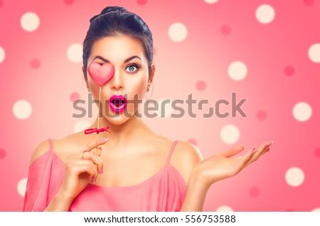 Love Girl Pics
