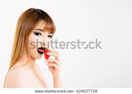 Natural hot women fuck